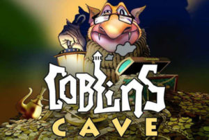 Goblin's Cave Slot Review