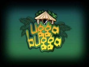 Ugga Bugga Slot Review