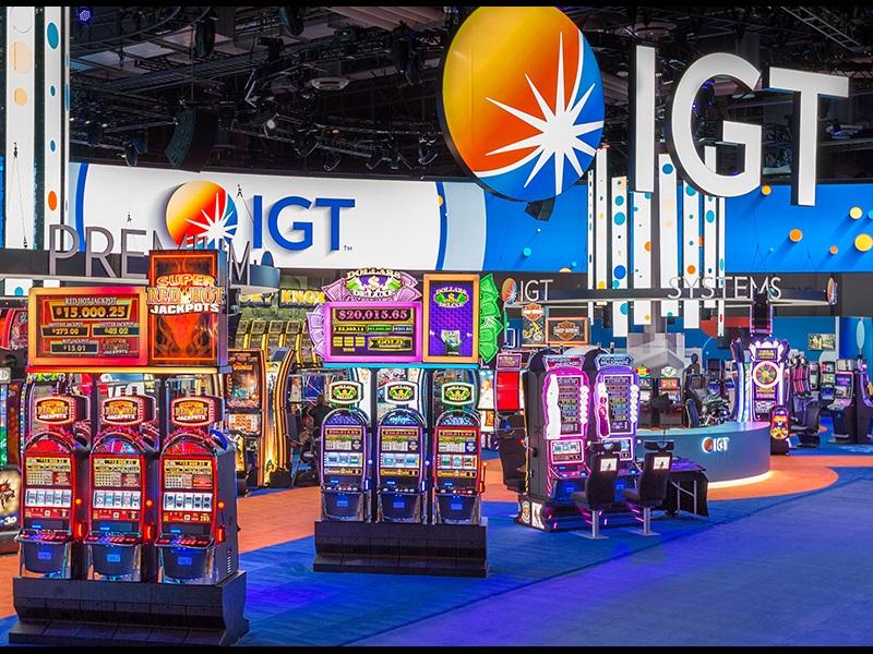 igt-casino-operator