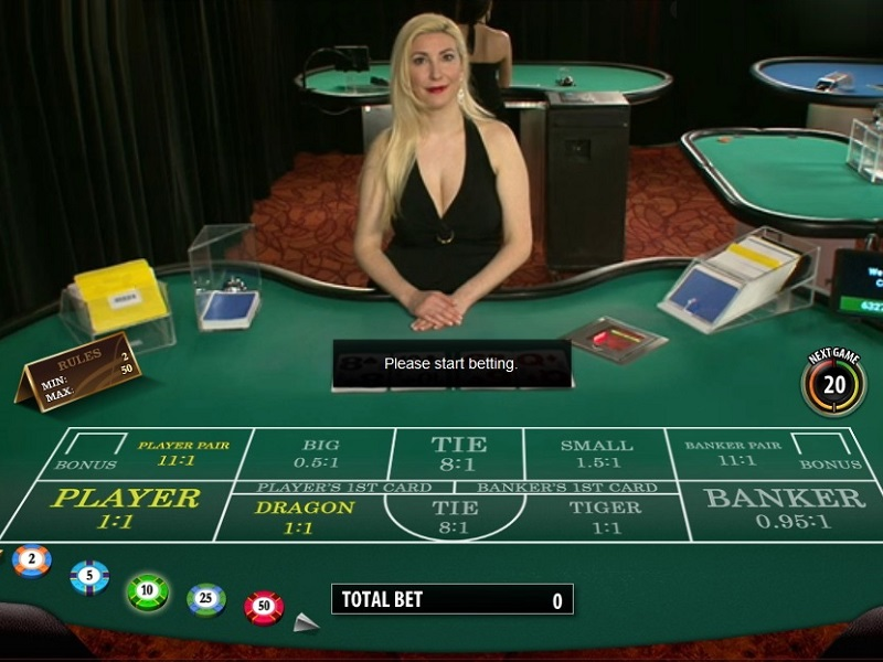 microgaming-live-baccarat
