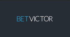 Bet Victor Casino Review