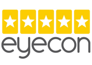 Eyecon Review