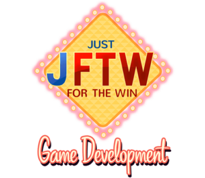 Just For The Win Review