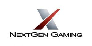NextGen Gaming Review