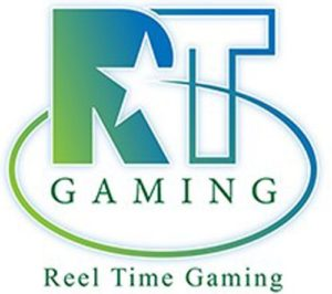 Reel Time Gaming Review
