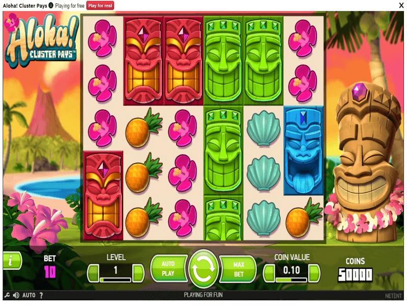 Royal Panda Slot game
