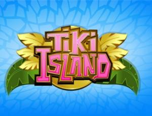 Tiki Island Slot Review
