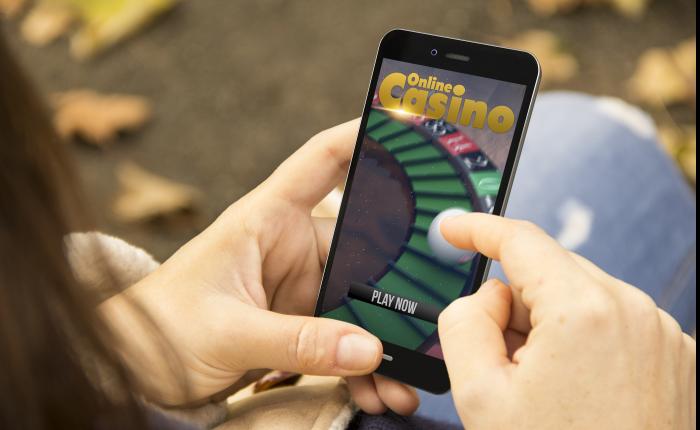 grosvenor casino online poker review