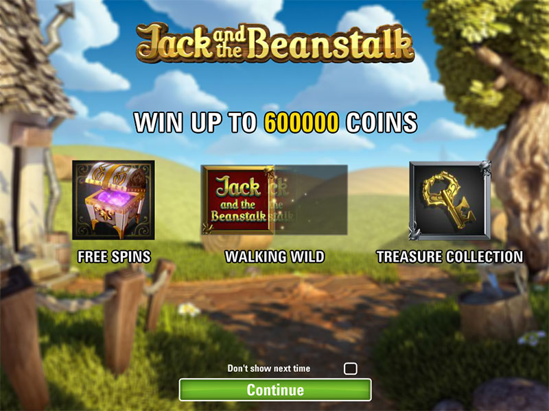 jack-and-the-beanstalk-slot-free